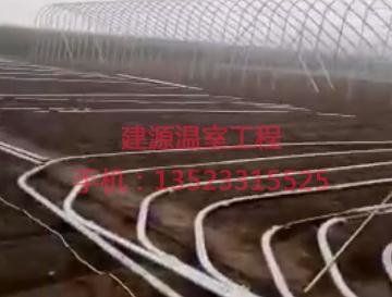 【视频】案例